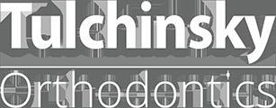 """ד""""ר מיכאל טולצ'ינסקי Logo"""